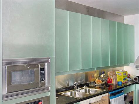 Custom Glass Cabinet Doors by Chicago Cabinet Glass Chicago Kitchen Cabinet Glass