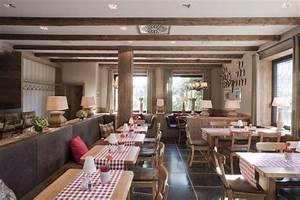 Restaurant Tipps Dortmund : widu dortmund der varta f hrer top hotels und restaurants in deutschland ~ Buech-reservation.com Haus und Dekorationen