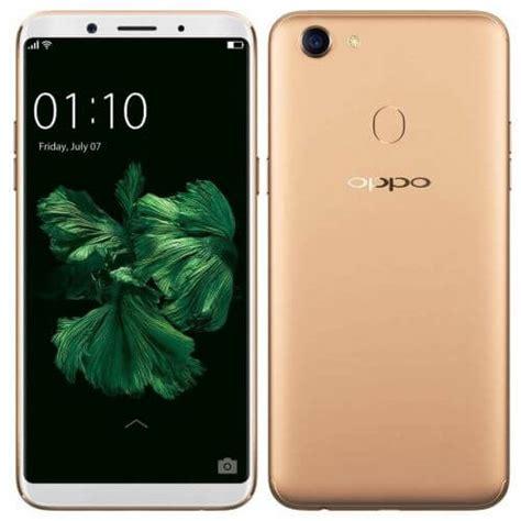 buy oppo f5 smartphone price in kenya