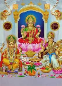 926 best devi maa goddess shakti maa on fairies goddesses and hindus