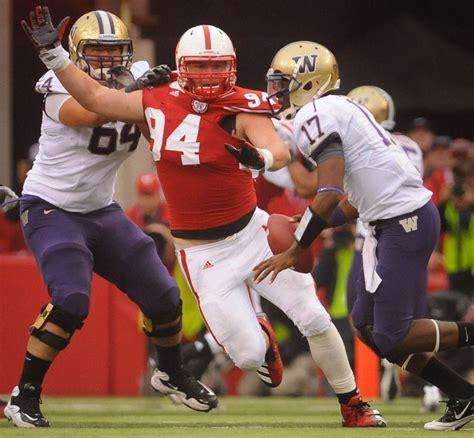Ohio State Buckeyes center Mike Brewster knows redemption ...