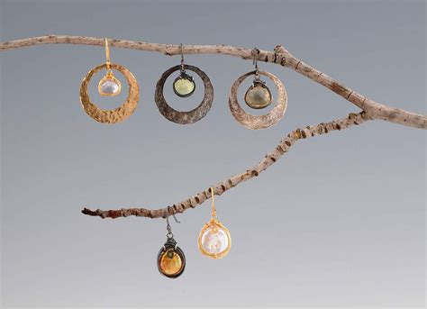 jewelry photography carolina anderss artist eye