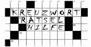 Ein Kunstleder Kreuzworträtsel : kreuzwortr tsel hilfe r tsel hilfe kreuzwortr tsel ~ Eleganceandgraceweddings.com Haus und Dekorationen