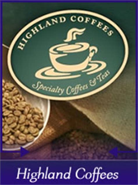 View the menu, check prices, find on the map, see photos and ratings. Highland Coffees