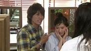 《最後的灰姑娘》第一集 純圖@藤 木 直 人 與 須 賀|PChome 個人新聞台