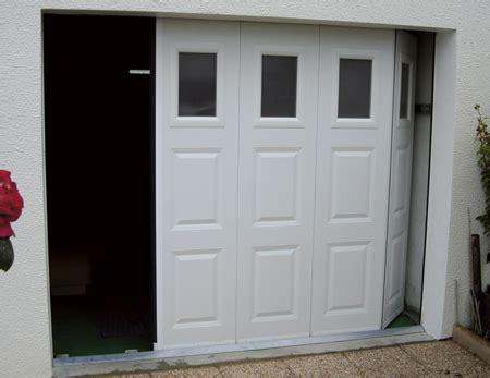 portes de garage coulissantes sur mesure motorisation portes de garage et portail oise