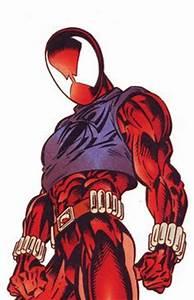Ben Reilly, the original Scarlet Spider, returns in in ...