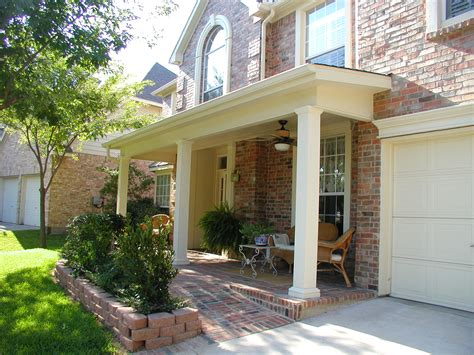 house porch designs image from http benhome com wp content uploads 2015