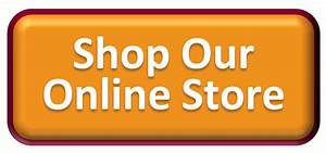S Shop Online : shop wheat s fair trade wheat ~ Jslefanu.com Haus und Dekorationen