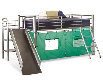 camp bunk bed furniture row