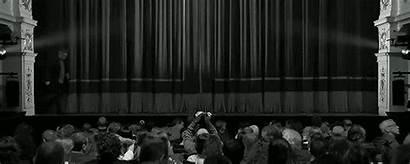 Theatre Shakespeare Company Reblog Notes
