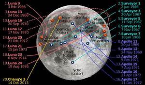 Moon landing - Wikipedia