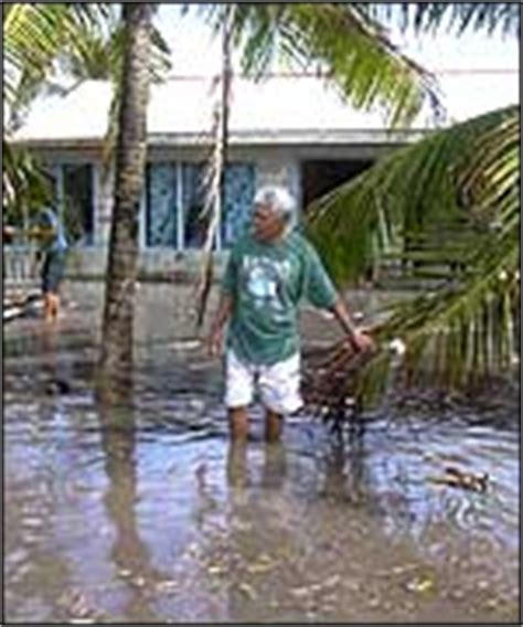 tuvalu that sinking feeling icepoverty block 6 5 climate change and