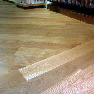 Hardwood flooring layout which direction diagonal for How long does it take to install hardwood floors