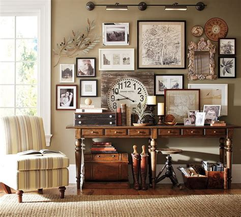 vintage chic home decor vintage style home decor ideas sydney cleaning services