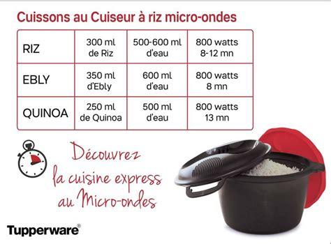cuire des pates au micro ondes les 25 meilleures id 233 es de la cat 233 gorie cuiseur 192 riz