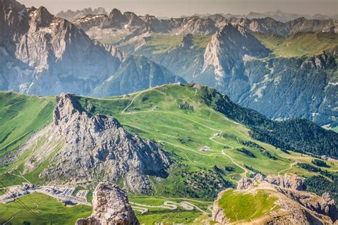 info sella car access to the sella pass is now restricted for all summer