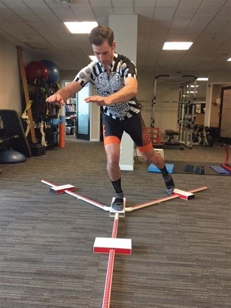 The Y balance test » West Fourth PhysiotherapyWest Fourth ...