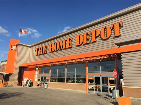 24hr home depot top 28 24 hour home depot mn kelly s depot bar 20 photos 49 reviews bars top 28 24 hour