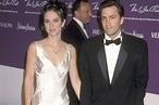Meet Jennifer Hageney – Photos of Andrew Shue's Ex-Wife ...