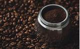 5 best ground coffee brands in UK stores for 2020 ...