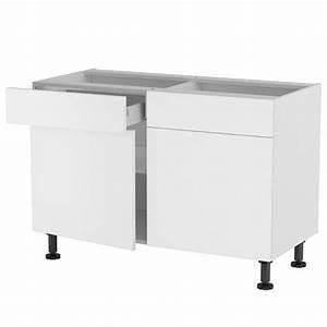 Meuble Bas Cuisine 120 Cm : table rabattable cuisine paris meuble de cuisine avec ~ Dode.kayakingforconservation.com Idées de Décoration