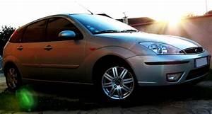 Moteur Ford Focus 1 8 Tdci : ford focus 1 1 8 tdci 115 ch l 39 essai et les 38 avis ~ Medecine-chirurgie-esthetiques.com Avis de Voitures