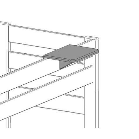 le a accrocher au lit chevet coulissant lit dominique le pestacle de ma 235 lou