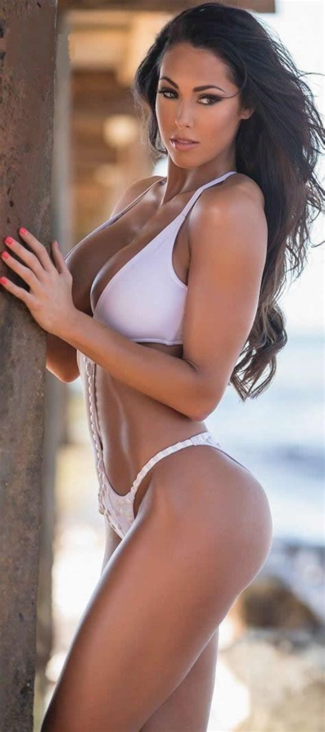 Pin On Sexy Brunettes