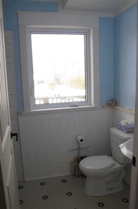 ideas for bathroom windows do it yourself window curtain ideas home intuitive