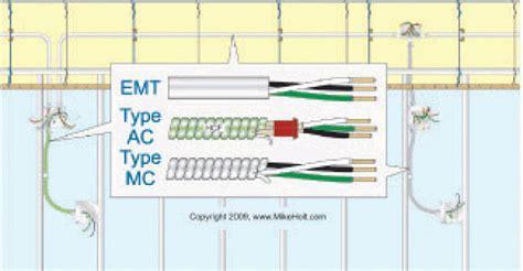 health care facilities electrical construction maintenance ecm magazine