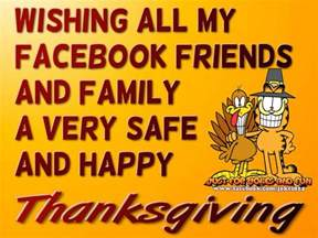 wishing all my friends a happy thanksgiving pictures photos and images for