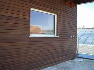 Welche Farbe Für Außenfassade : welche farbe f r au enfassade welche farbe f r au enfassade fensterfarbe basaltgrau ~ Indierocktalk.com Haus und Dekorationen