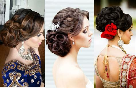 worst indian wedding hairstyles indian