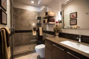houzz bathroom ideas colorado mountain modern style house contemporary bathroom denver by kate khrestsov with
