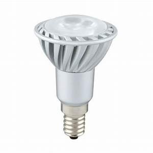 Leuchtmittel Led E14 : led leuchtmittel e14 led qpar16 4 watt wohnlicht ~ Eleganceandgraceweddings.com Haus und Dekorationen