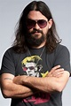 Shooter Jennings Readies 'Black Ribbons' for Election Day ...