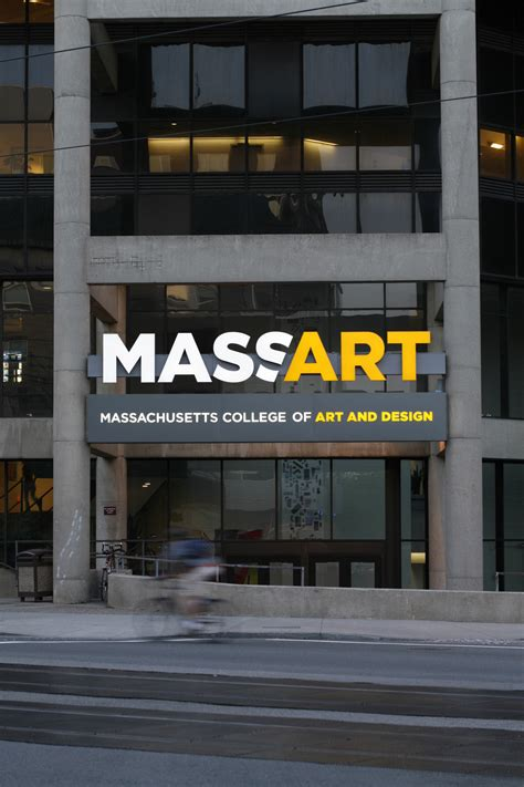 college of and design massachusetts college of and design wikiwand