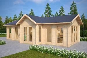 Einfache Holzfenster Für Gartenhaus : ein gartenhaus bauen eine einfache anleitung schritt f r ~ Articles-book.com Haus und Dekorationen