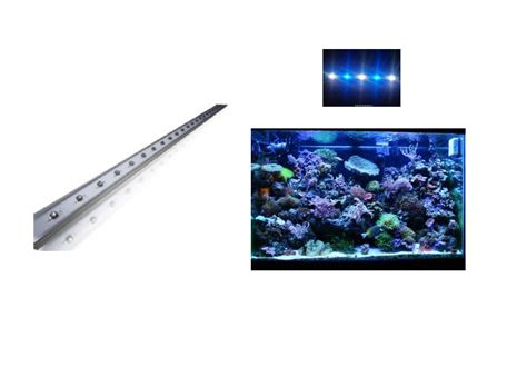 60 watt aquarium ledw re nl led aquarium tl 19 watt 60 cm vv 35 watt tl