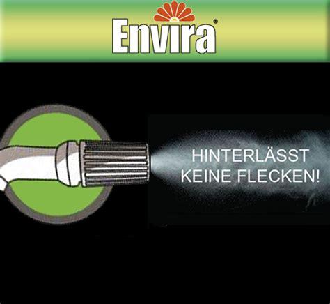 Anti Wespen Mittel by Envira Wespen Mittel 3x2ltr 5ltr Spr 252 Bestens Gegen