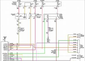Dodge Shadow Wiring Diagram Radio : i need to know the wiring on the front speakers for a 1998 ~ A.2002-acura-tl-radio.info Haus und Dekorationen