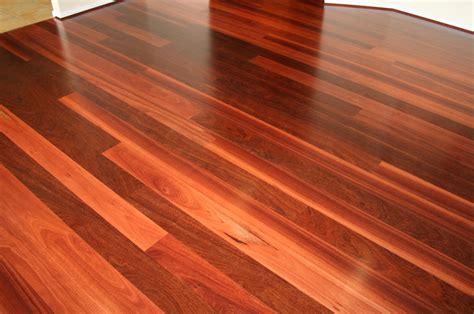 wooden floor company solid timber flooring nz thefloors co
