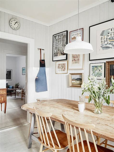 Scandinavian Modern Country by My Scandinavian Home Country Style In A Modern Flat
