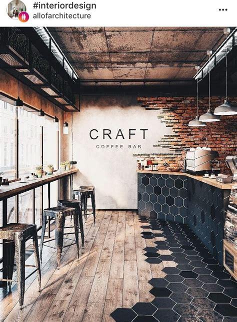 Style X Shop by Best 25 Restaurant Interior Design Ideas On