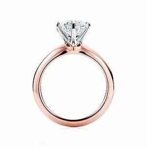 Tiffany Ring Verlobung : verlobungsringe kollektion an verlobungsringen durchsuchen tiffany co sonstiges ring ~ Orissabook.com Haus und Dekorationen