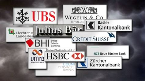 bureau poste canada classement des banques préférées des millionnaires