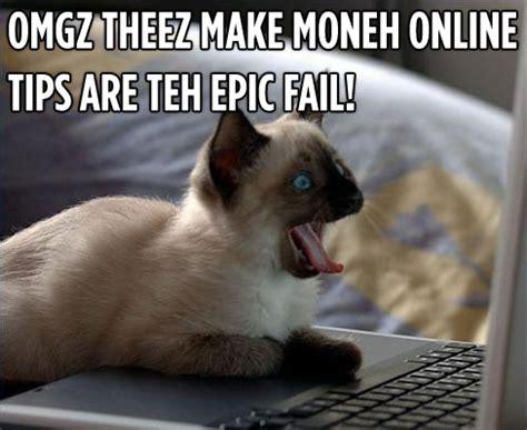 Epicfailcat  Stealth23t's Blog