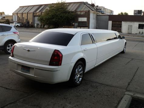 Chrysler 300 For Sale 2005 by 2005 Chrysler 300 Series For Sale
