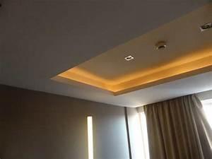 indirekte deckenbeleuchtung led hotelier de